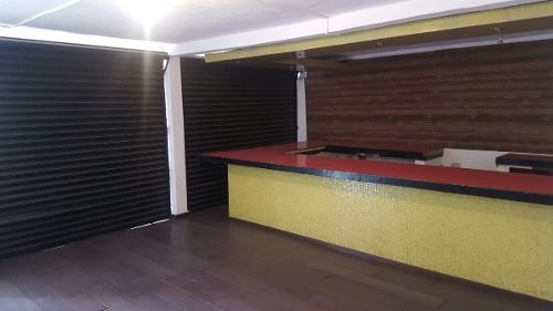 Local En Renta / Col. Delicias, Cuernavaca. Oml-0002