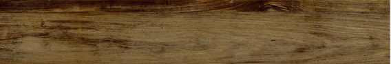 Porcelanato Ilva Smoke Wood Oxide 20x120
