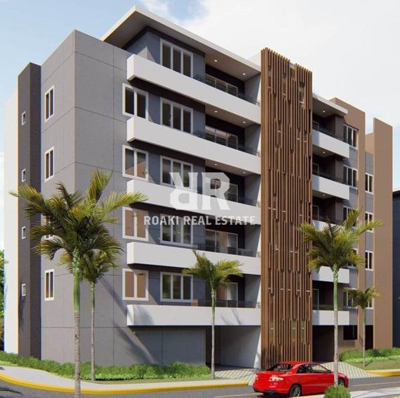 Bohio Residences 01 - Ar0149