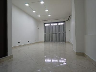 Locales En Arriendo Aranjuez 447-4389