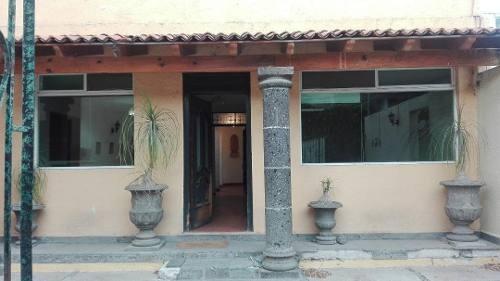 Renta Casa Bosques Del Acueducto