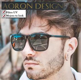 Gafas Polarizadas Aoron Para Hombre