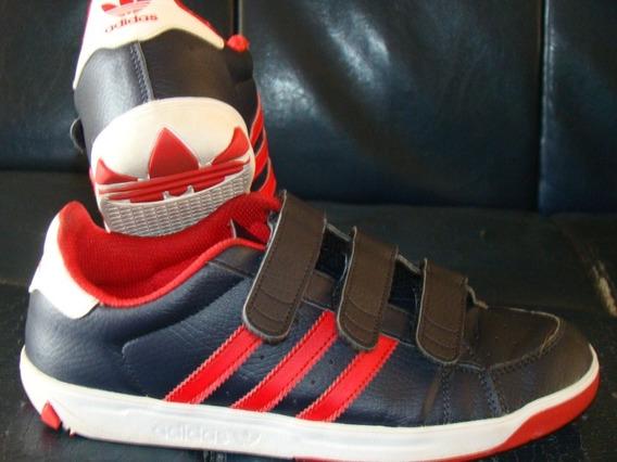 Zapatos Casi Nuevo adidas