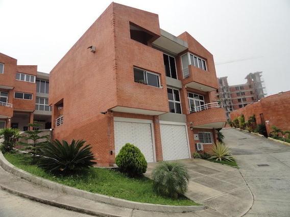 Casa En Venta Loma Linda Jf5 Mls17-1623