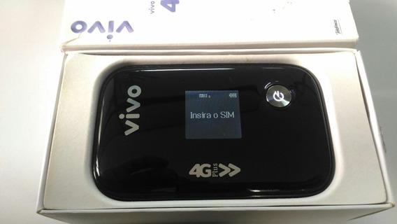 Modem Roteador Vivo 4g E5776s Desbloqueado