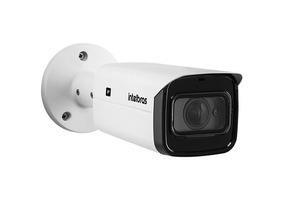 Camera Vip 3260 Z