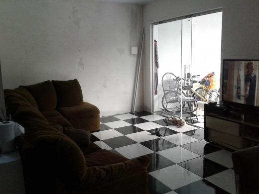 Venda Casa De Alvenaria Pontal Do Paraná Brasil - 2214r