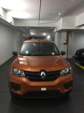 Autos Renault Kwid 1.0 0km 2017 2018 Ex Clio No Up No Mobi
