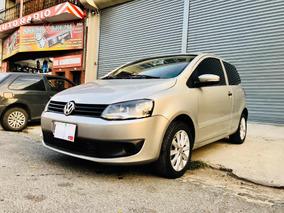 Volkswagen Fox 1.6 3ptas. Trendline 2011