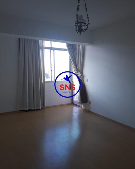 Apartamento - Ap02370 - 34057171