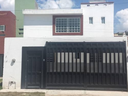 Casa Venta Los Ciruelos 100% Céntrica Remodelada Lujo