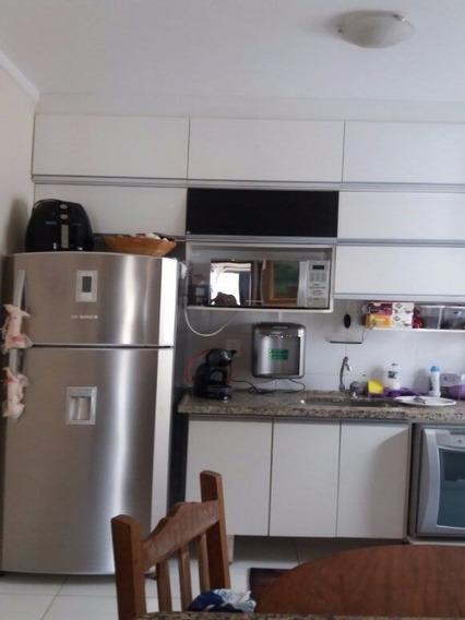 Apartamento Jardim Irajá - Ap00452 - 31986321