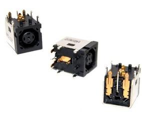 3 Unid Jack Dell Vostro Series 1000 1200 1310 1400 1510 1700