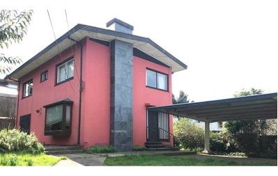 Arauco 500