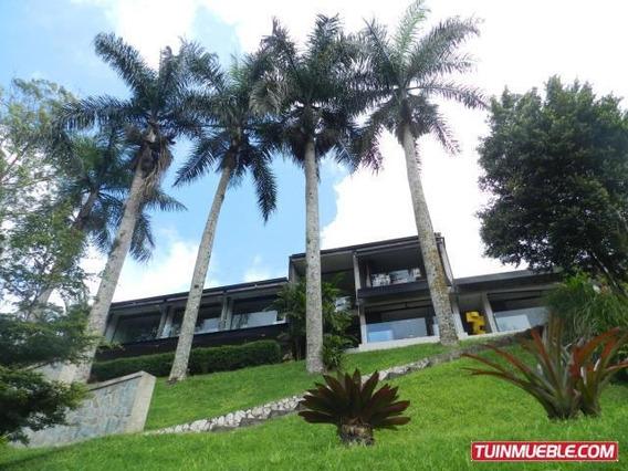 Casa En Venta Rent A House Codigo 16-13195