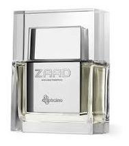 Zaad Eau De Parfum 30ml