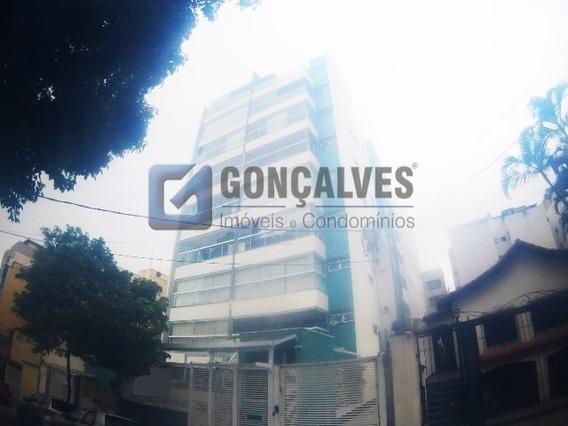 Venda Apartamento Sao Caetano Do Sul Santa Maria Ref: 137523 - 1033-1-137523