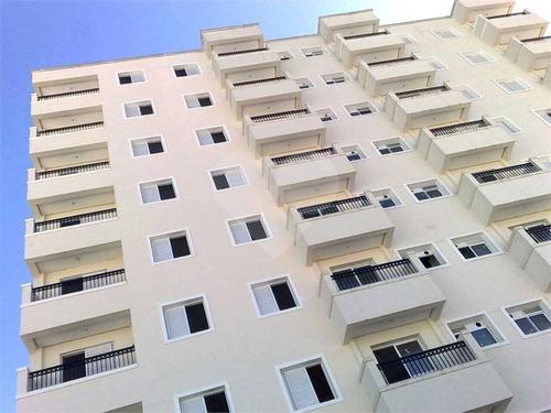 Imperdivel Localizaçao Apartamento Novo Com 04 Dormitorios,suite, Vide Fotos No Site. - 335-im365895