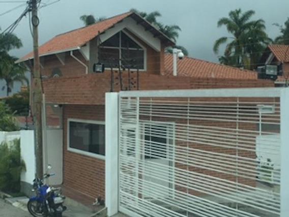 Casa En Venta Oripoto Rah5 Mls17-4483