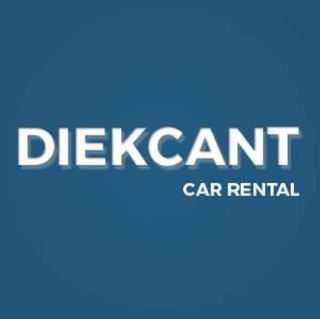 Diekcant Car Rental
