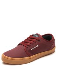 Tênis Masculino Mormaii Tam 42 Original Skate Mormaii Shoes