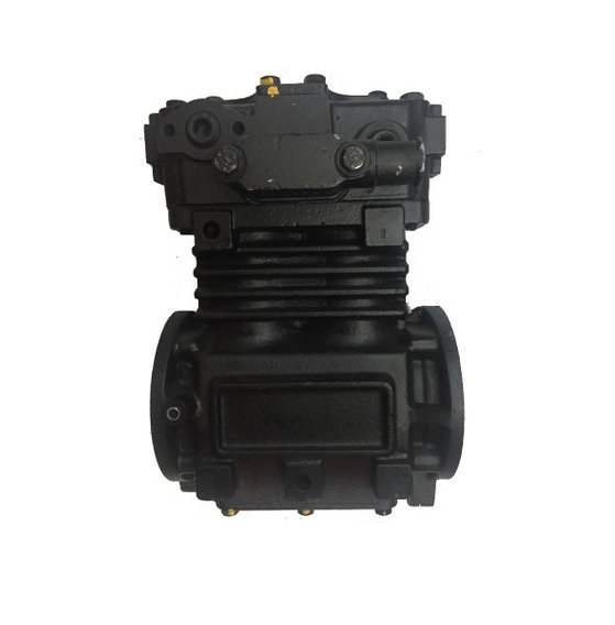 Compresor N14