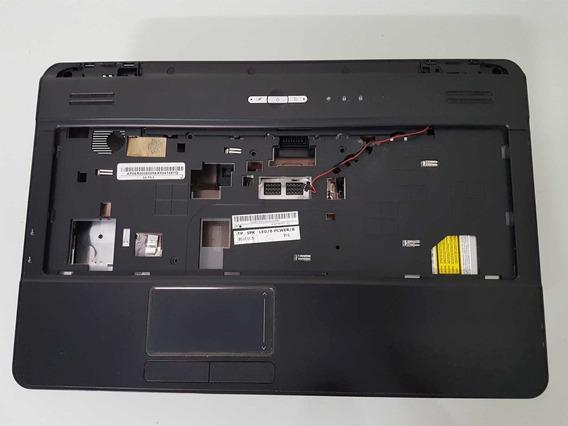 Carcaça Base Superior + Inferior Notebook Emachines E627