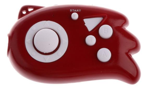Jogo Tv Mipad80 Mini Player De Console Handheld Plugue & Jog