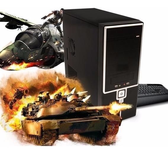 Computadora Nueva - Belgrano - Gamer