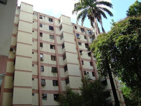 Apartamentos En Venta Valencia Carabobo 19-19232 Prr