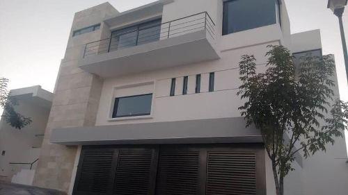 Hermosa Casa En Cañada Del Refugio Sur