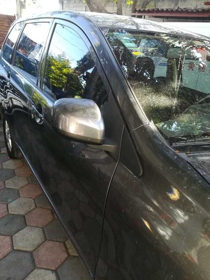 Toyota Avanza 1.5 Xle At 2017