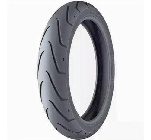 Pneu 120/70-18 Michelin Scorcher - Hd Xr 1200x