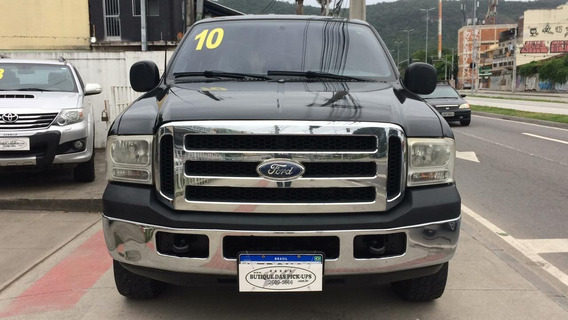 Ford F250 Xlt 3.9 Diesel Tdi 4x4