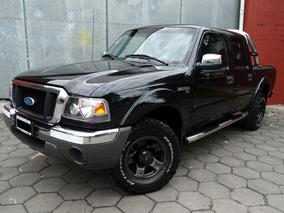 Ford Ranger 3.0 Xlt *excelente Estado*