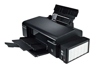 Reset Epson L800 Almohadillas - Windows Xp - 7 - 8.1