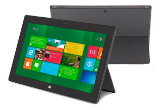 Tablet Microsoft Surface Pro 2 128gb 4gb 10,6 Diginet