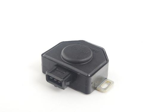 Sensor De Mariposa Pcv Bmw E28 E30 E34 M20 Usado