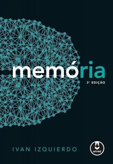 Memoria - Artmed