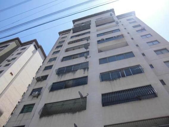 Apartamento En Venta La Ceiba Valencia Carabobo 19-8417 Ez