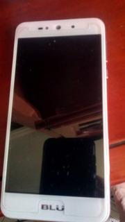 Celular Blu Grande Xl