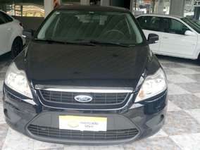 Ford Focus 2012. Exe Style. 1.6. 5 Ptas