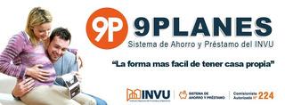 Compro Y Vendo Planes Maduros Del Invu - Comisionista #224