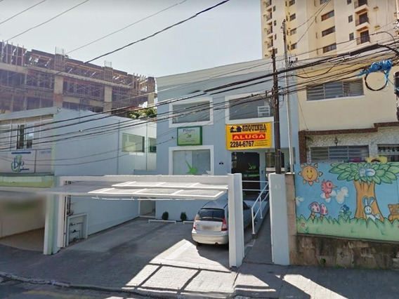 Ref.: 1245 - Sala Coml Em Osasco Para Aluguel - L1245