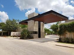 Rento Residencia Amueblada 1 Planta En Privada San Gabriel Tulipanes