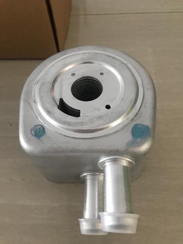 Enfriador De Aceite Ford Triton 5.4
