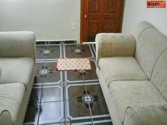 Venda Apartamento Sao Paulo Sp - 14798