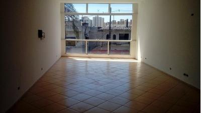 Prédio Para Alugar, 450 M² Por R$ 9.000/mês - Jardim Pinhal - Guarulhos/sp - Pr0163