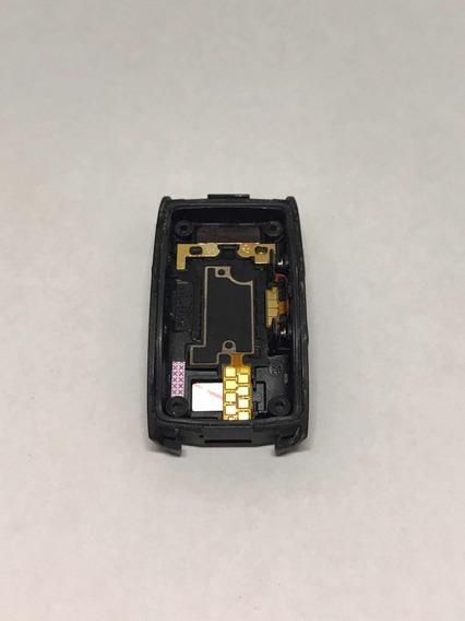 Tapa Trasera Samsung Gear Fit2 Con Botones, Sensores Envio