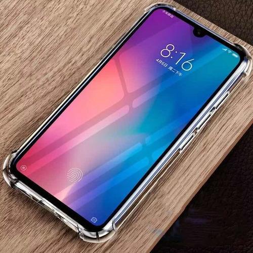 Estuche Xiaomi Note 8